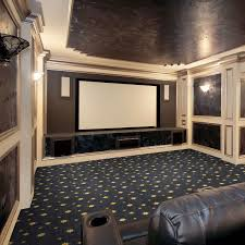 fascinating movie theater carpet 47 cheap movie theater carpet art