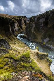 138 best images about iceland travel tips on pinterest trips