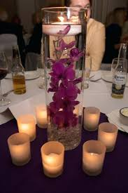 floating candle centerpiece ideas candles centerpieces ideas captivating floating wedding candles