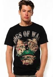 ed hardy online fashion black ed hardy for men t shirts australia