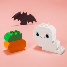 easy halloween crafts home lego family lego com family lego com