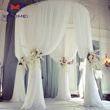 wedding backdrop curtains indian wedding mandap backdrops curtains buy indian wedding