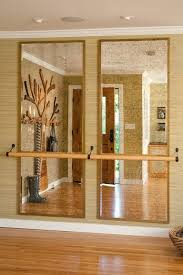 Extra Rooms In House Best 25 Home Yoga Room Ideas On Pinterest Yoga Room Decor Yoga