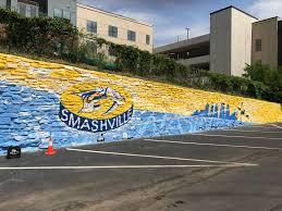 smashville mexican style nashville public art share this