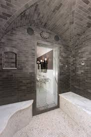 Best Shower Baths 17 Sauna And Steam Shower Designs To Improve Your Home And Health
