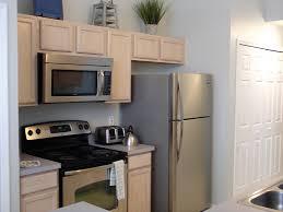 discount kitchen cabinets orlando orlando discount villas davenport fl booking com