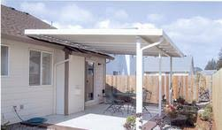 Patios And Awnings Premier Patio U0026 Awning Home