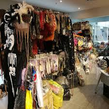 halloween city online store halloween wholesale u0026 retail malaysia home facebook