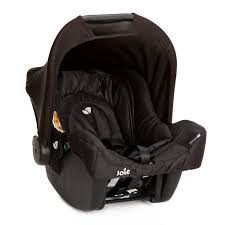 siege axiss isofix product categories seats car seat compare