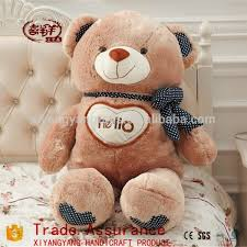 valentines teddy bears valentines teddy bears wholesale wholesale teddy suppliers