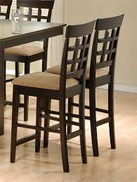 square counter height table with lazy susan u0026 chairs style 100438