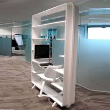 2010 Office Furniture by 32 Best Home Office Trends Images On Pinterest Office Ideas