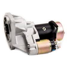 starter motor for holden commodore vz ve statesman wl wm 3 6l