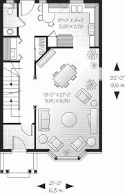 House Plans For Long Narrow Lots House Plans For Narrow Lots Sydney