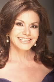 maria sorte actriz y cantante mexicana n en 1955 actrices y
