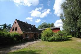 Resthof Kaufen Referenzen Arkebek Das Landhaus Resthof Mit Charme In