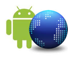 browsers for android mobile android and the eternal dying mobile browser breaking the mobile web