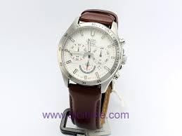 Jam Tangan Alba Pria jual jam tangan pria alba original vd53 x094 murah dici time