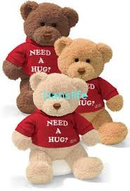 Engraved Teddy Bears Personalized Teddy Bears U0026 Plush Animals For Any Occasion