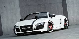 audi r8 modified audi r8 tuning wheels exhaust and power upgrades wheelsandmore