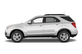 2014 chevrolet equinox reviews and rating motor trend