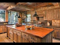 kitchen cabinet door ideas reclaimed wood kitchen cabinet doors ideas
