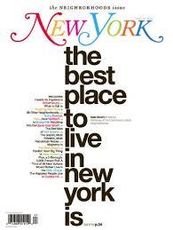 New York Magazine Home Design Issue New York Magazine Amazon Com Magazines