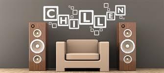 wandgestaltung jugendzimmer jungen kinderzimmer wandtattoos kindermotive mit namen wandtattoo de