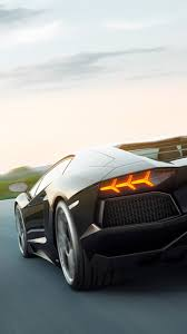 galaxy lamborghini wallpaper lamborghini aventador art for samsung i9300 android wallpapers
