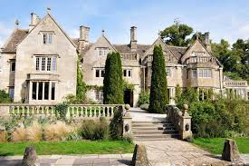 beguiling manor house grey gallery ideas exterior traditional with