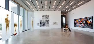 perez art museum herzog u0026 de meuron archdaily