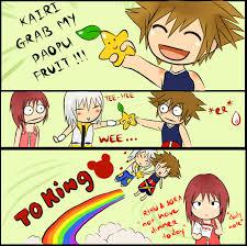 Kingdom Hearts Memes - grab my meme kingdom hearts by o0asmilethatshines0o on deviantart