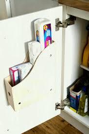 small kitchens ideas brilliant storage ideas for small kitchens kitchen cupboard
