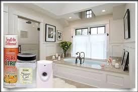 Bathroom Air Fresheners Best Air Freshener For Bathroom Best Air Freshener