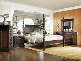 north shore poster bedroom set u2013 bedroom at real estate