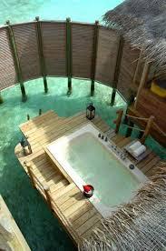 Outdoor Bathtubs Ideas 100 Outdoor Bathrooms Ideas Stunning Bathrooms By Candice