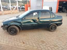 Famosos Empresa Car Auto Demolidora | (51) 3541 1857 @QK84