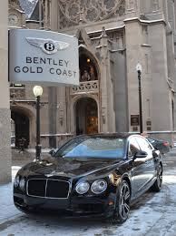 lexus v8 gold coast bentley gold coast 834 north rush street chicago il 60611 buy
