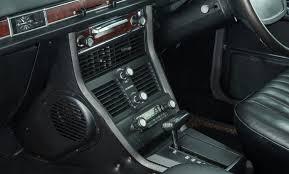 bmw e3 interior bmw e3 3 3lia fast classics