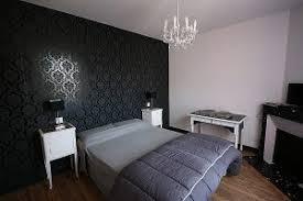 chambre d h es poitiers chambre d hote le tilleul chambre d hote poitiers chambres d h