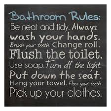 Pictures Suitable For Bathroom Walls Bathroom Wall Decor Tips For Choosing Wall Art Allposters Com Blog