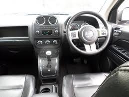 compass jeep 2012 robbie tripp motors used mercedes benz car dealer cape town