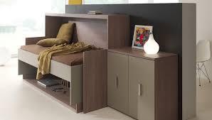 lit armoire bureau boone lit escamotable flat officio bureau