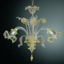 Small Glass Chandeliers Canal Grande Small Murano Glass Chandelier Murano Glass Chandeliers