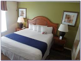 Two Bedroom Suites In Orlando Near Disney Two Bedroom Suite Orlando Disney Bedroom Home Design Ideas
