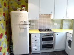 retro 1950 u0027s kitchen custom made by peter henderson furniture