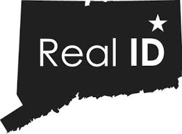 dmv real id overview