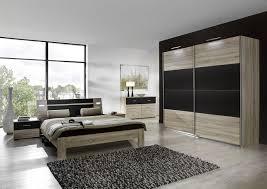 Betten Schlafzimmer Amazon Wimex 751291 Bett Vicenza 140 X 200 Cm Liegefläche Aufstellmaß