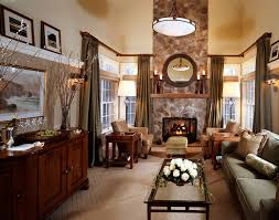 Best Modern Country Family Room  Best Ideas About Modern French - Country family rooms