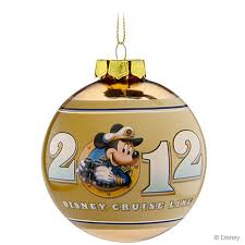 Cruise Ornament Select Disney Cruise Ornaments Available At Disneystore The